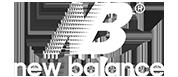 Footer Brand 2 - Jekoshop