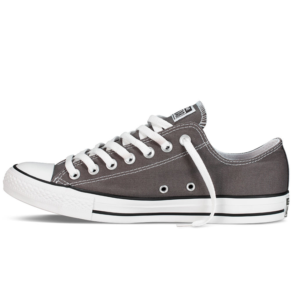 Scarpe-Converse-Chuck-Taylor-All-Star-Alte-Basse-Uomo-Donna-Nuova-Collezione-9