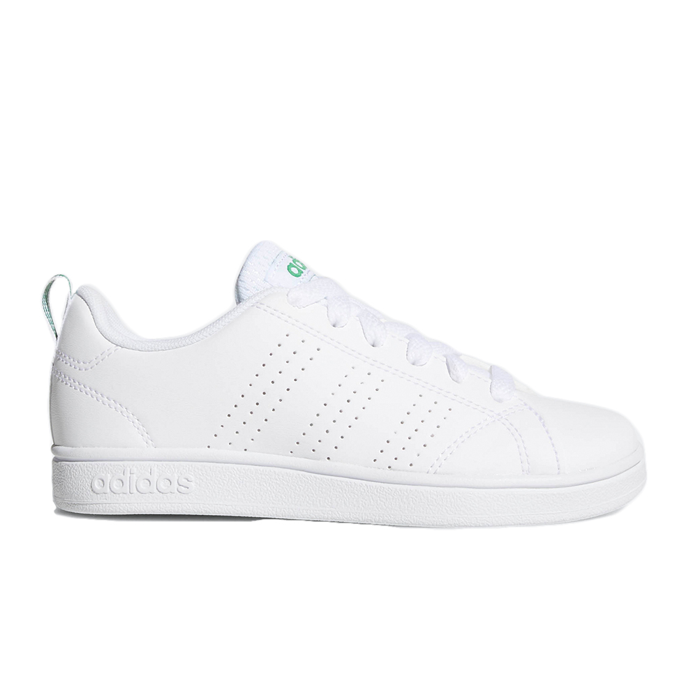 Scarpe-Adidas-Vs-Advantage-Clean-K-Ragazzi-VARI-COLORI-9B