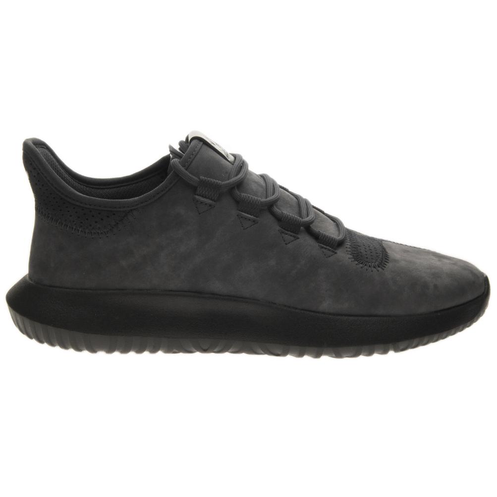 scarpe adidas tubular uomo