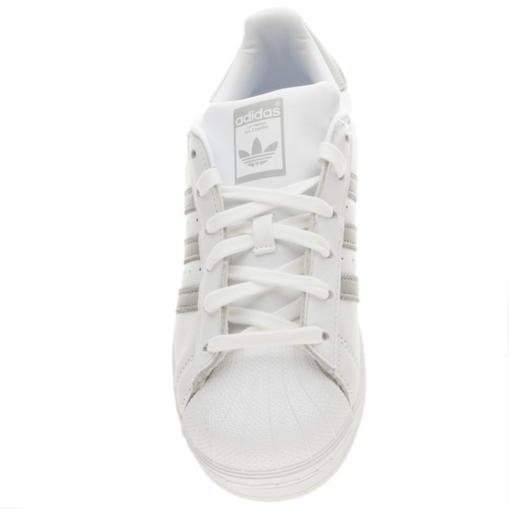 Varios Zapatillas Colores Adidas 9mw Superstar wSSqWgTFr8