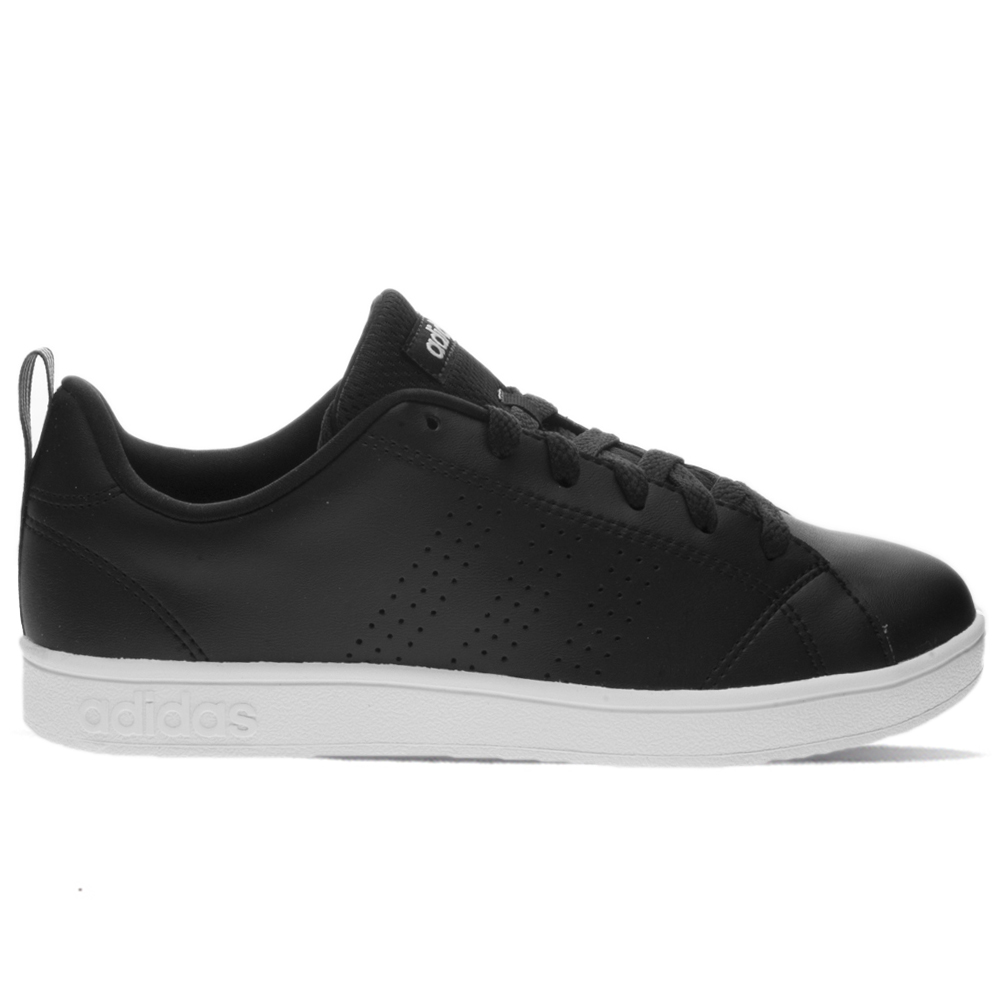 Schuhe Adidas    Vs Advantage Clean  Herren Damenschuhe - VARI COLORI - 9M 566591