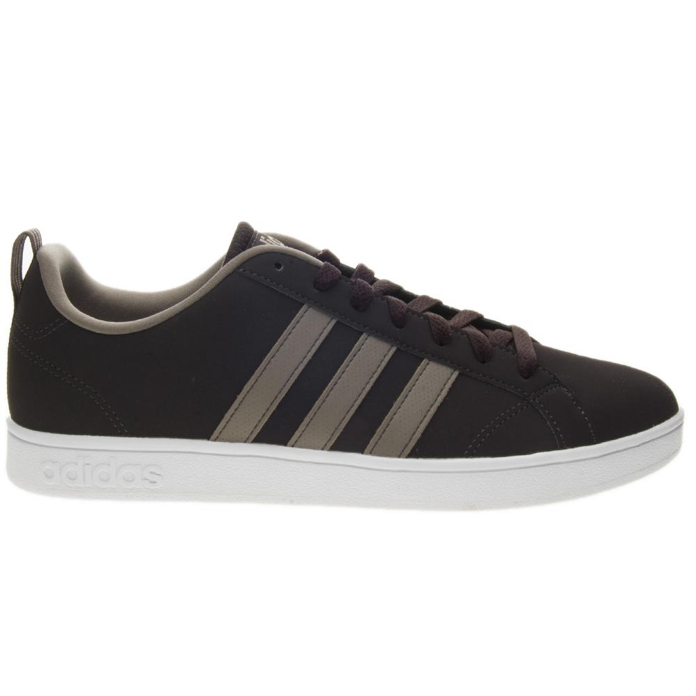 Scarpe-Adidas-Vs-Advantage-Clean-Uomo-Donna-VARI-COLORI-9M miniatura 4