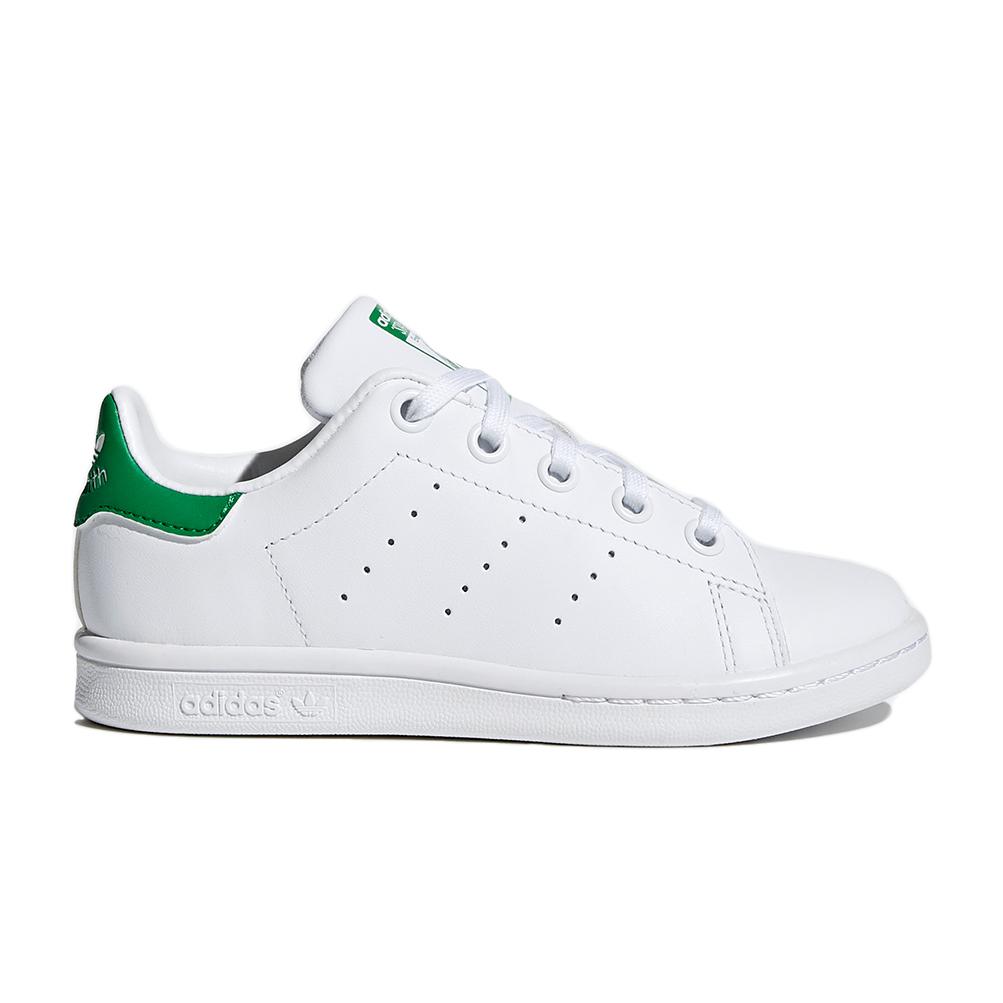 scarpe adidas stan smith offerte