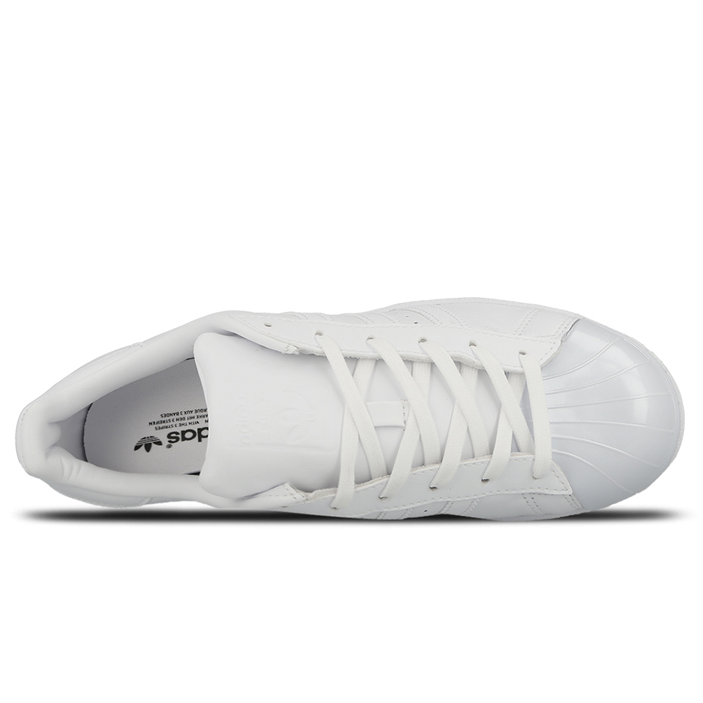 Scarpe-Adidas-Superstar-Uomo-Donna-Ragazzi-VARI-COLORI-9MWB