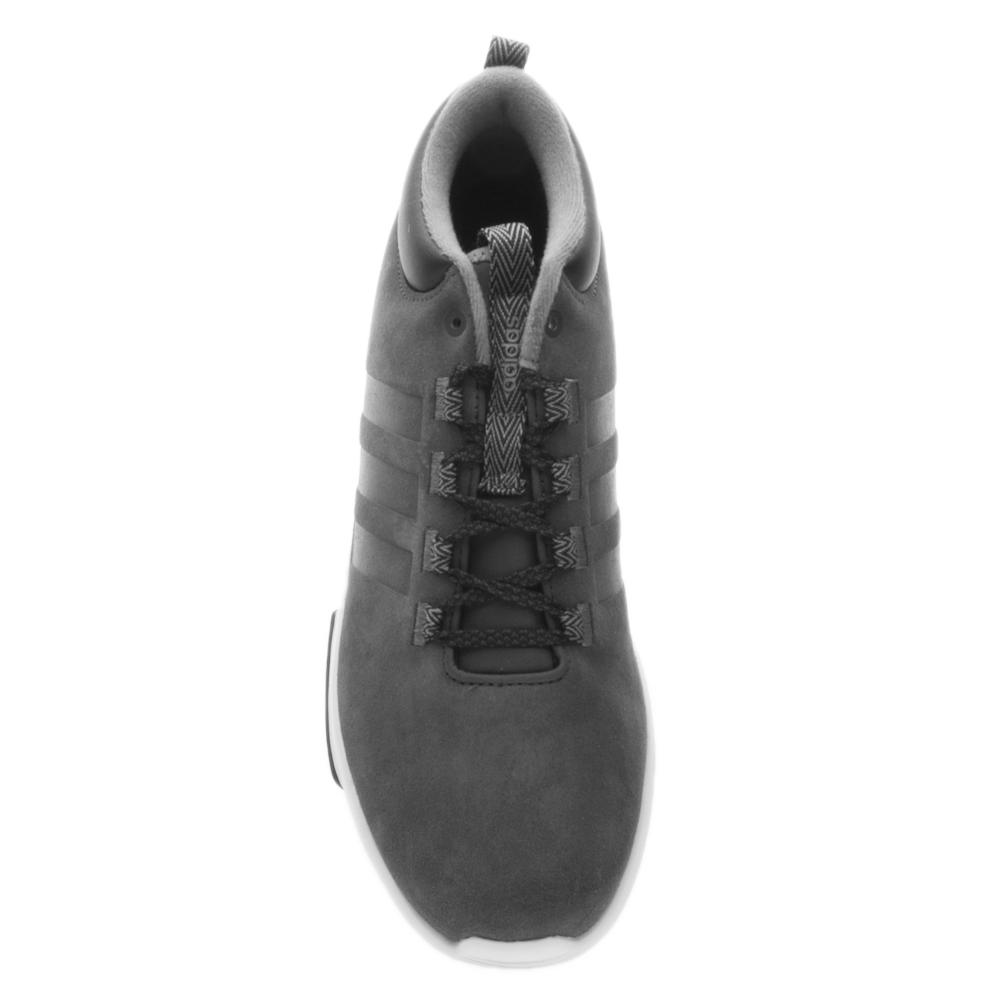 best website a0fff ddba2 ... Adidas Cloudfoam Uomo - - - VARI COLORI - 9MWB 4c7a90 ...