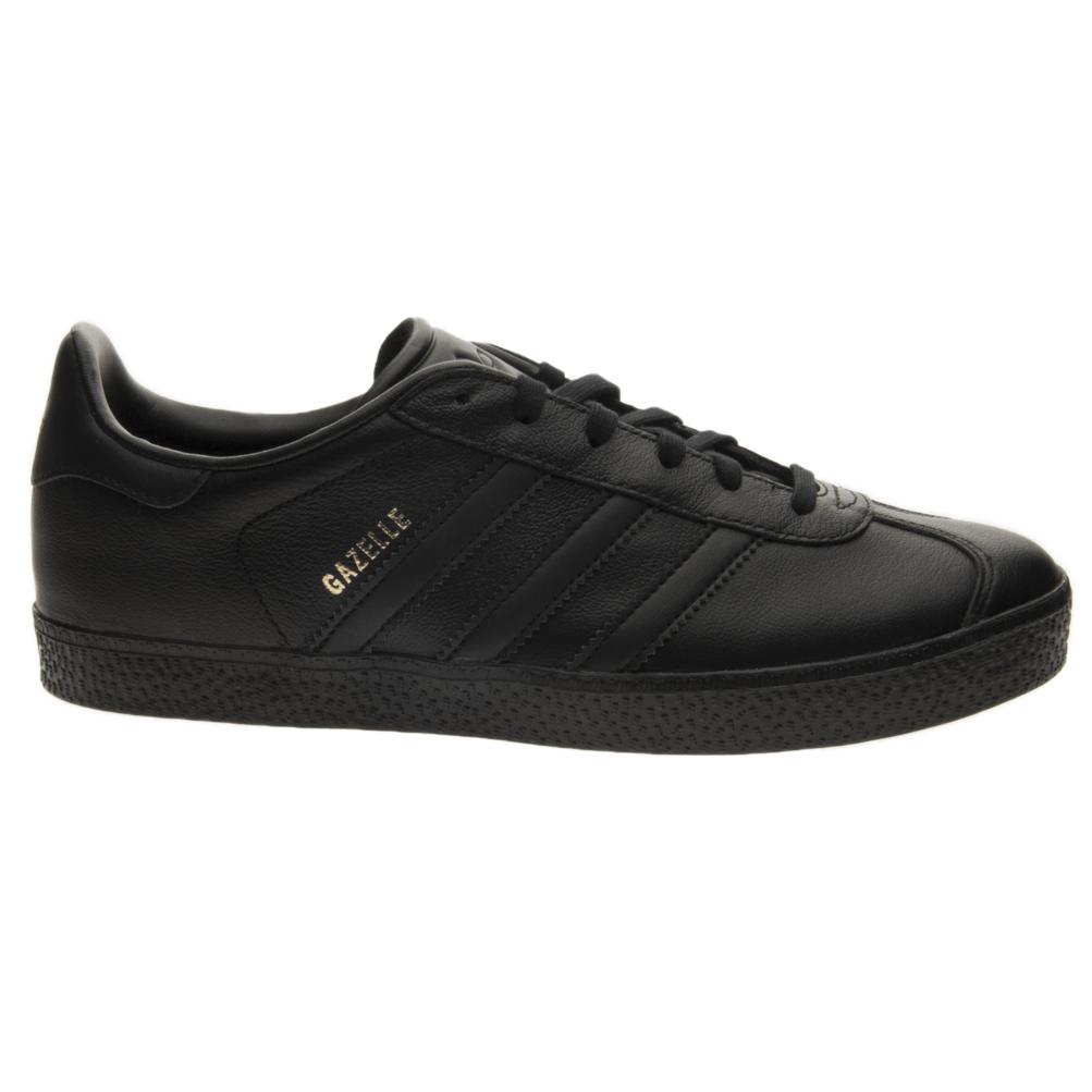 Scarpe-Adidas-Gazelle-VARI-COLORI-9MWB