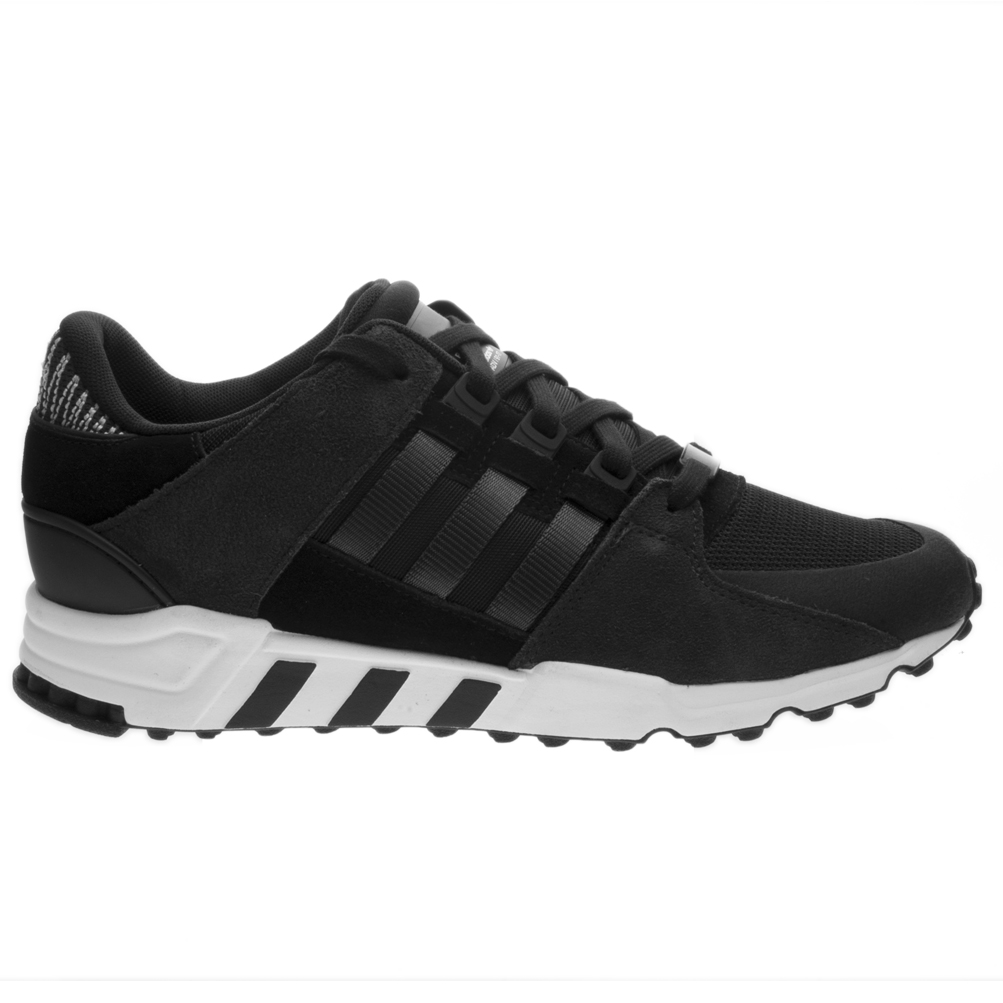 Scarpe Adidas U. EQT Support RF BY9623 MainApps