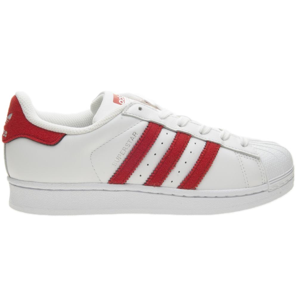 Scarpe-Adidas-Superstar-Uomo-Donna-VARI-COLORI-9MW