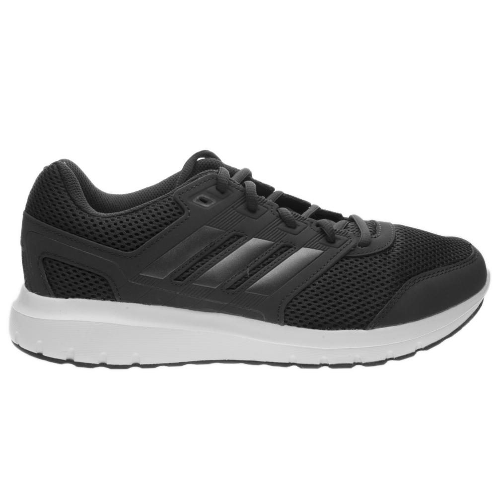 Scarpe Adidas Galaxy Duramo Uomo Donna VARI COLORI 9MW