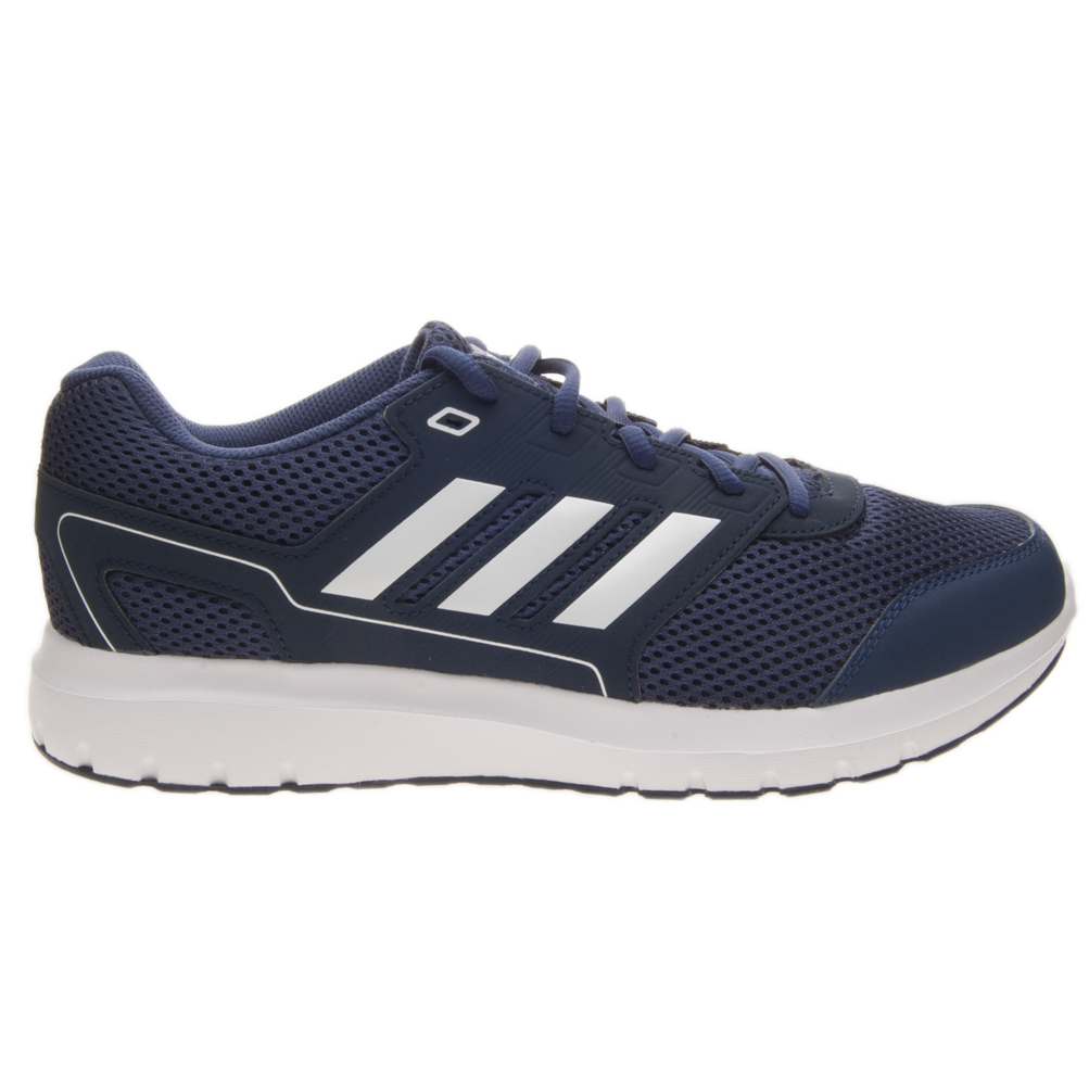 Scarpe-Adidas-Galaxy-Duramo-Uomo-Donna-VARI-COLORI-9MW