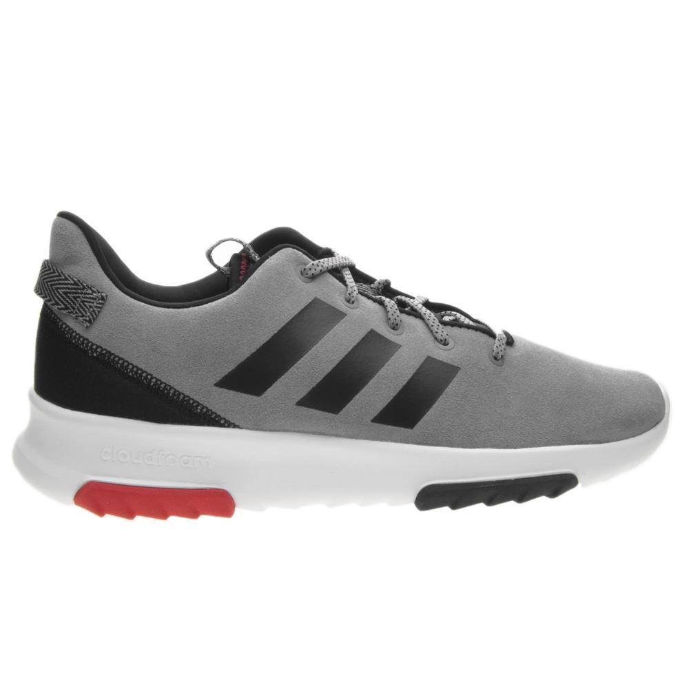 online retailer c8bca a118c ... Adidas Cloudfoam Uomo - VARI COLORI - 9MWB 9ca988