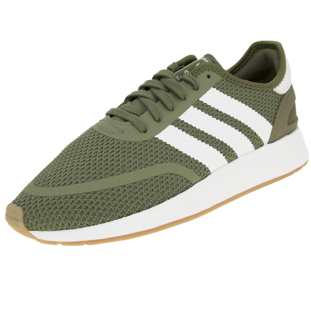 N 38 Adidas Taille 5923 Vert Cm8410 Chaussures Tq5Iw5R