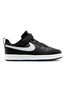 Nike Court Borough Low 2 (Psv)