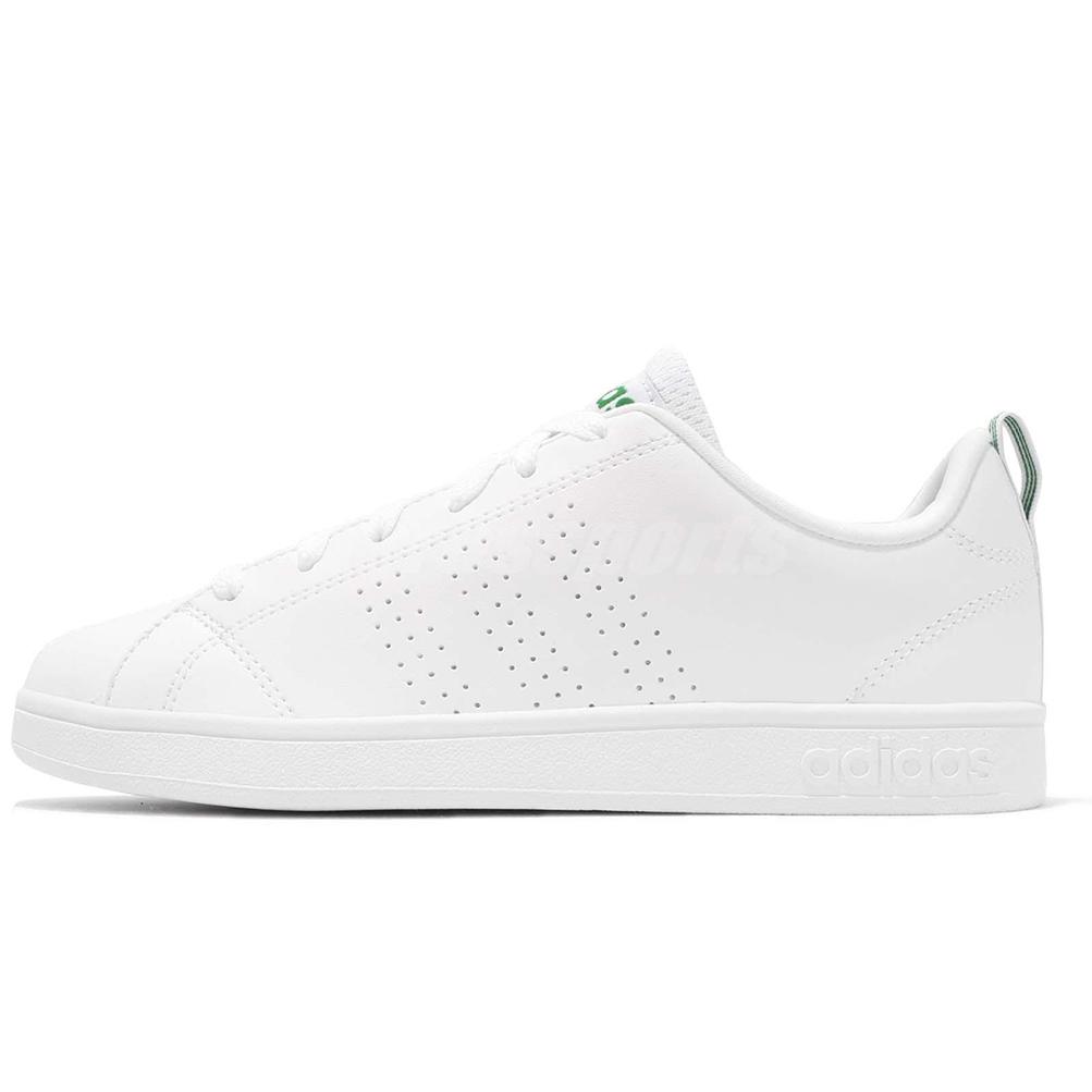 Scarpe-Adidas-Vs-Advantage-Clean-Uomo-Donna-VARI-COLORI-9M miniatura 6
