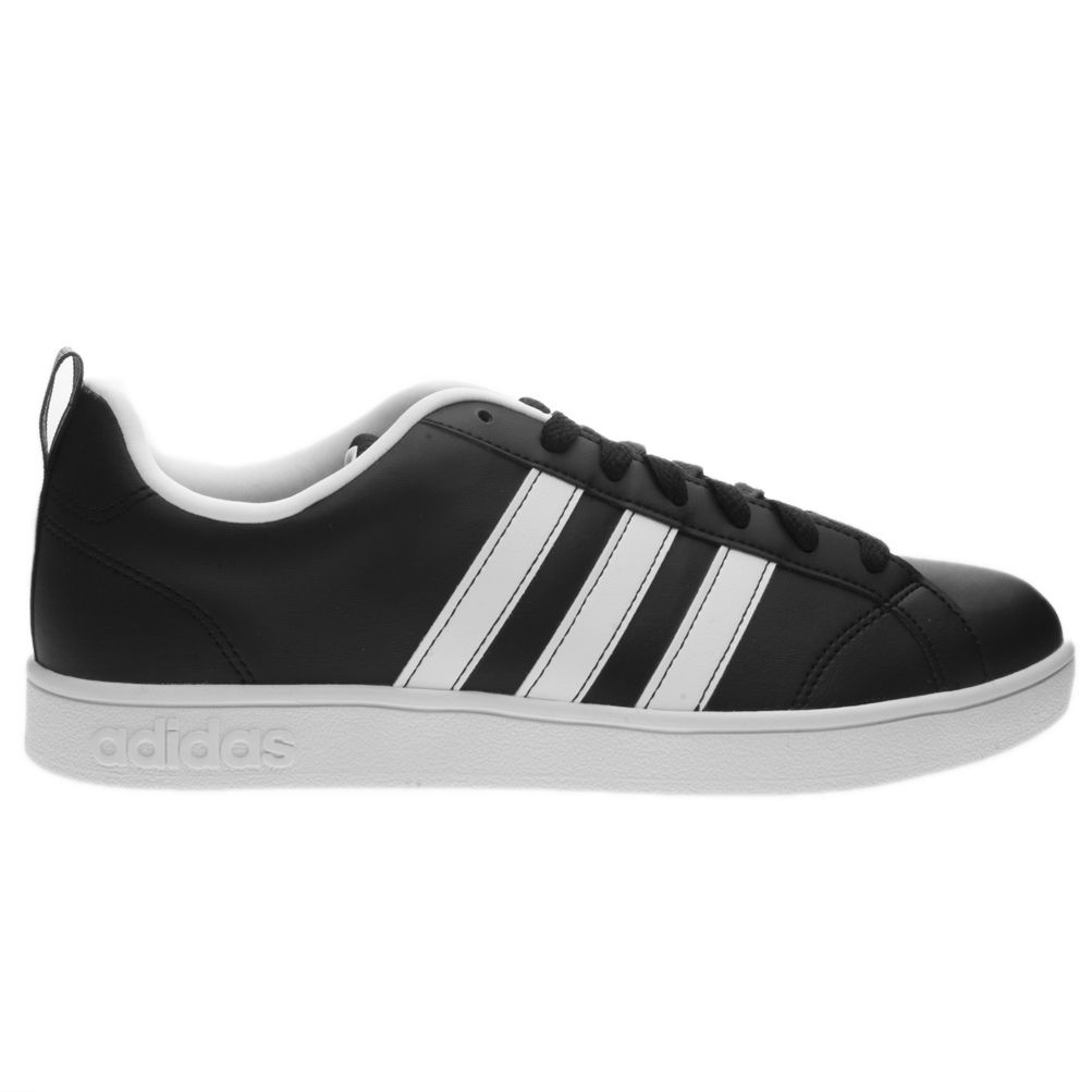 Scarpe-Adidas-Vs-Advantage-Clean-Uomo-Donna-VARI-COLORI-9M miniatura 10