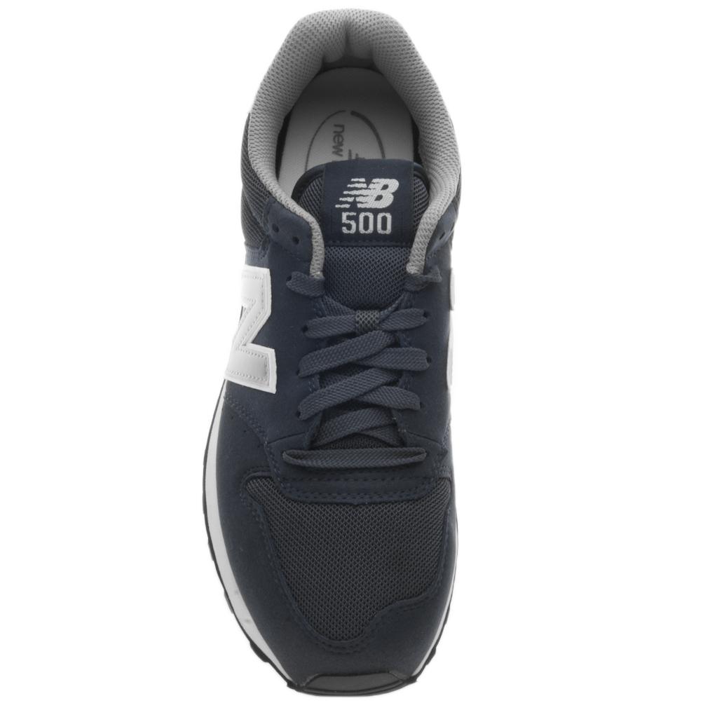 - New Balance  GM500 -  GW500 Uomo   - VARI COLORI - 9MW e40051