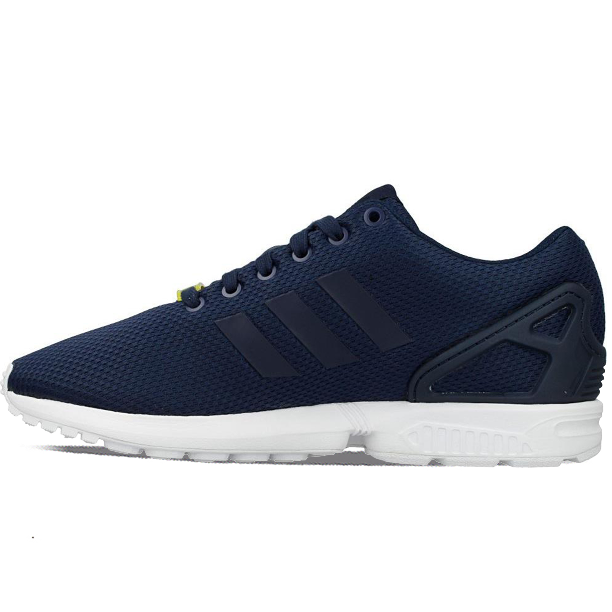 Adidas Adidas Nuova Scarpe Nuova Scarpe Adidas Nuova Collezione Collezione Scarpe Collezione xohtrdsQCB