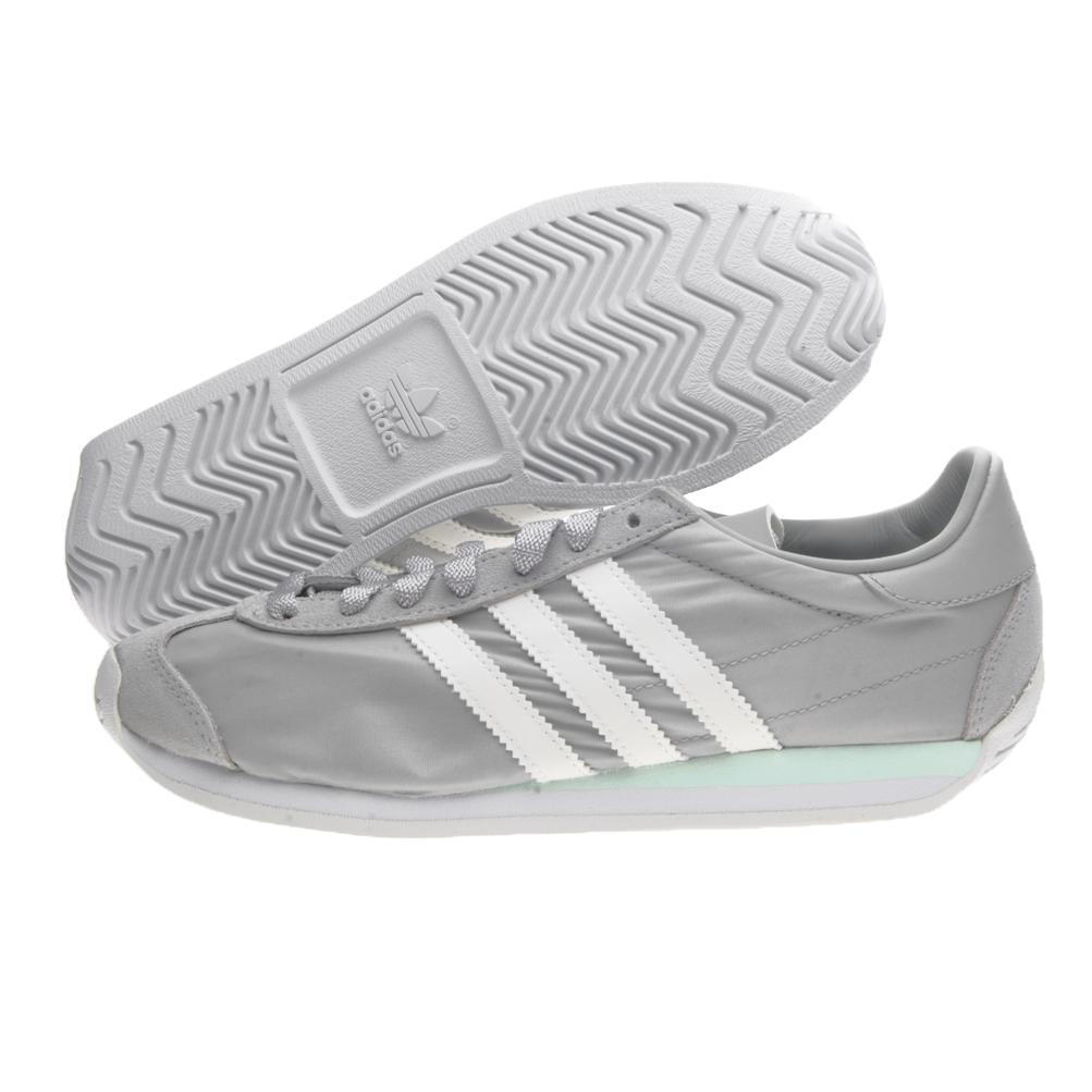 scarpe adidas grigie 42