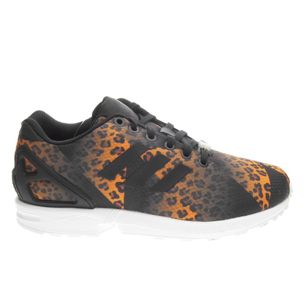 Scarpe Adidas Zx Flux VARI COLORI 9MWB