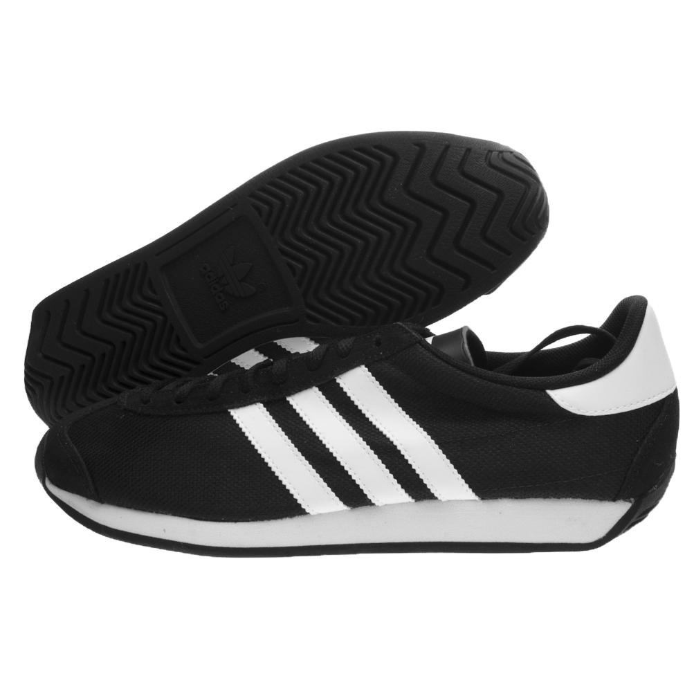 Scarpe Adidas Country Og Codice S81860 9M